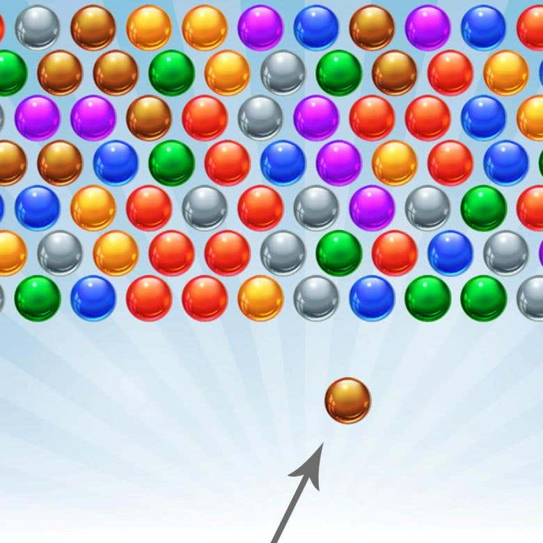 Bubble Shooter.png