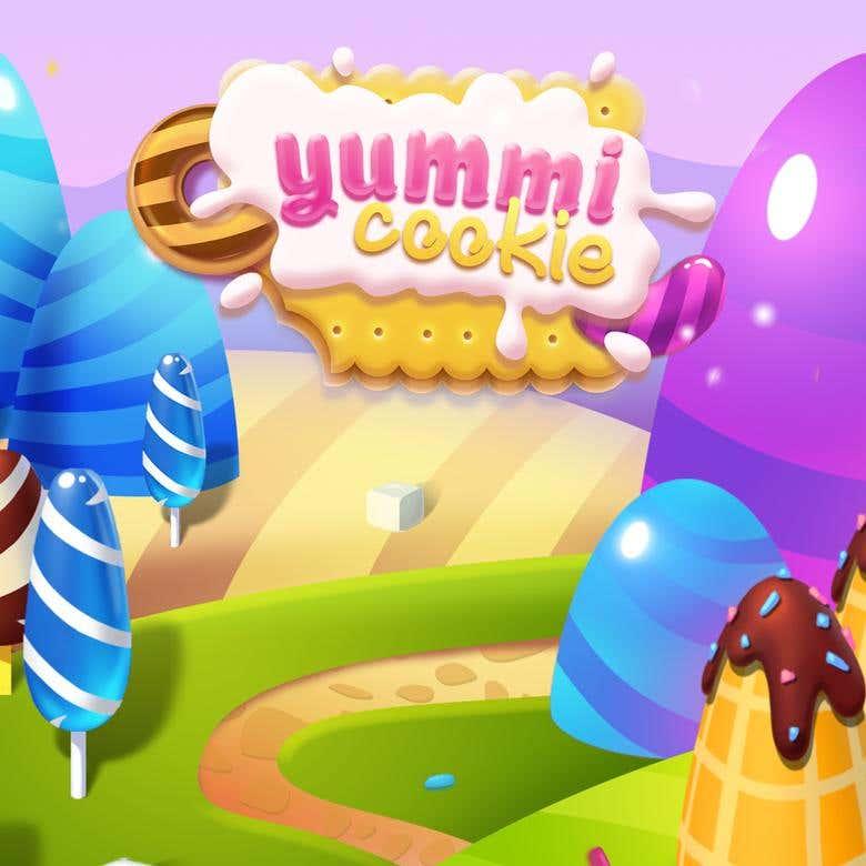Yummi Cookie.png