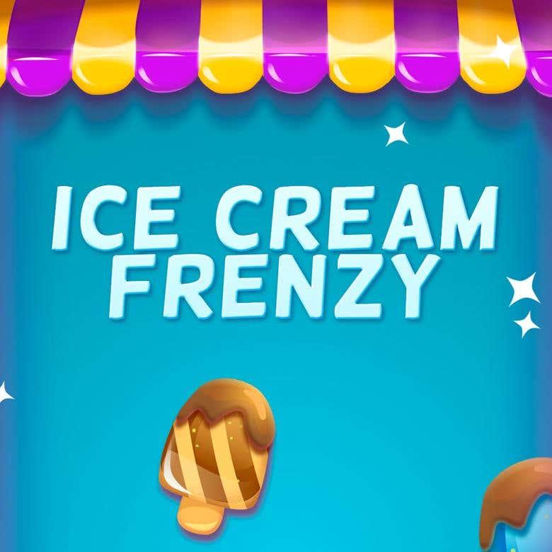 Ice Cream Frenzy.png