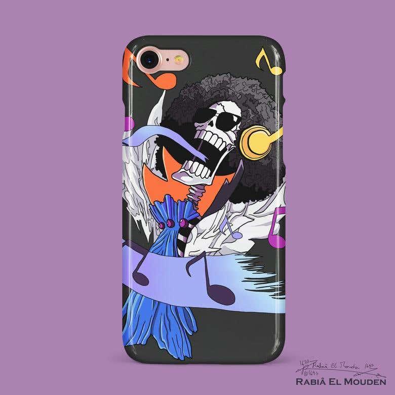 Brook Phone Case.jpg