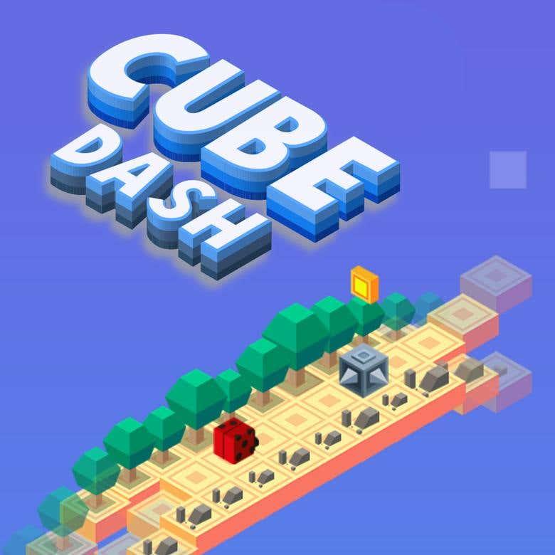 Cube Dashh.png