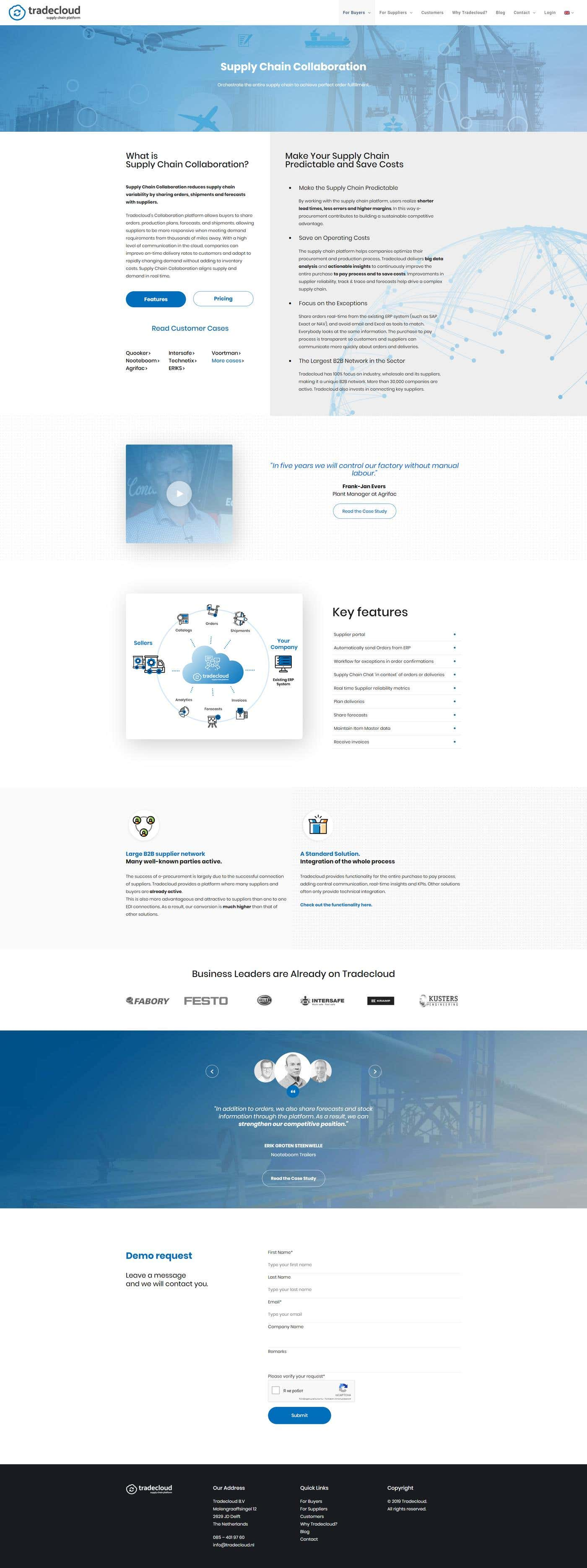 screencapture-tradecloud1-en-supply-chain-portal-for-buyers-2019-04-22-15_41_12.png