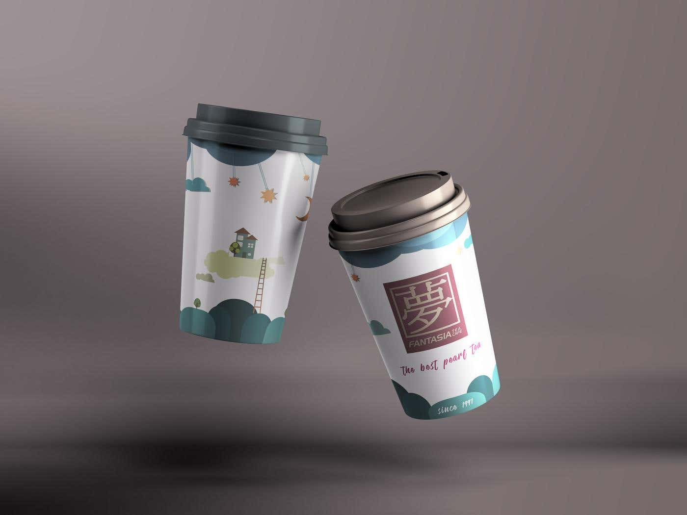 fantasia-tea-cup_2.jpg