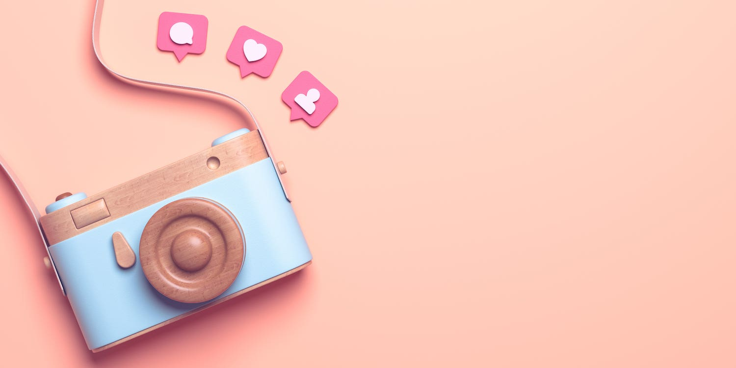 Cover photo for 11 Instagram marketing tips you need to know