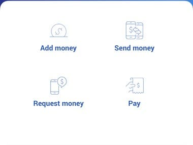 My Apps Portfolio. Mithra App (eWallet + Muti Purpose) : https://apps.apple.com/il/app/mithra-app/id1463925799 My LECO (Electricity Life Style) : https://apps.apple.com/us/app/my-leco/id1472836985 Tamil Music Vibe (Muic) : https://apps.apple.com/ph/app/tamil-music-vibe/id1457656197 Video Status Trimmer : https://apps.apple.com/za/app/video-status-trimmer/id1462433043 DOC990 (Health Care) : https://apps.apple.com/lk/app/doc990/id1066242520