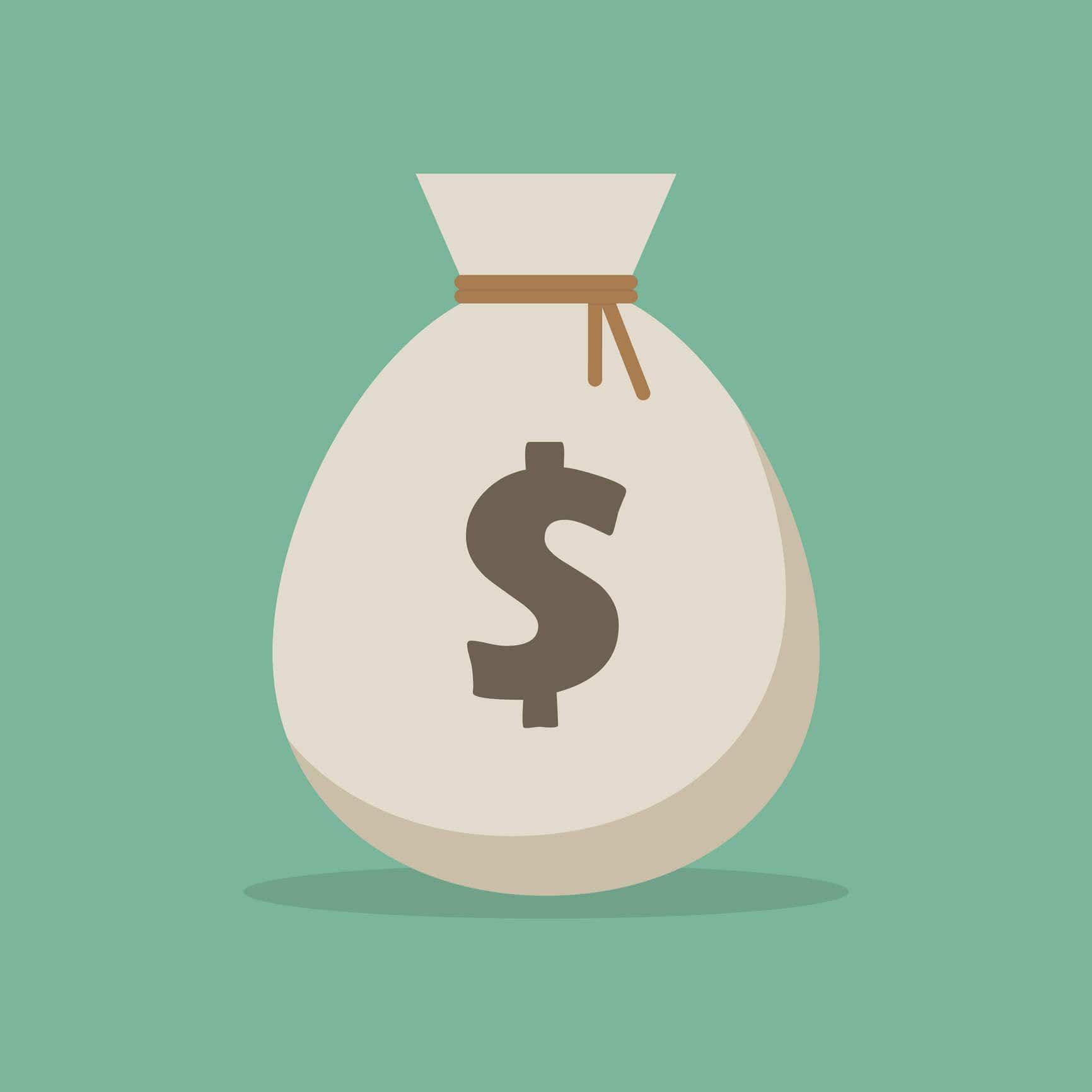 sole proprietor advantage more money for you