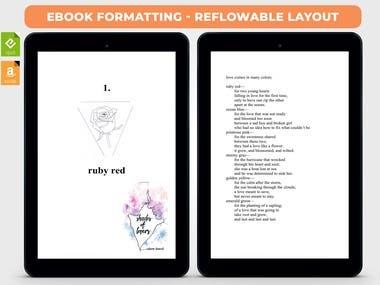 02 Ebook - Ebook Cover