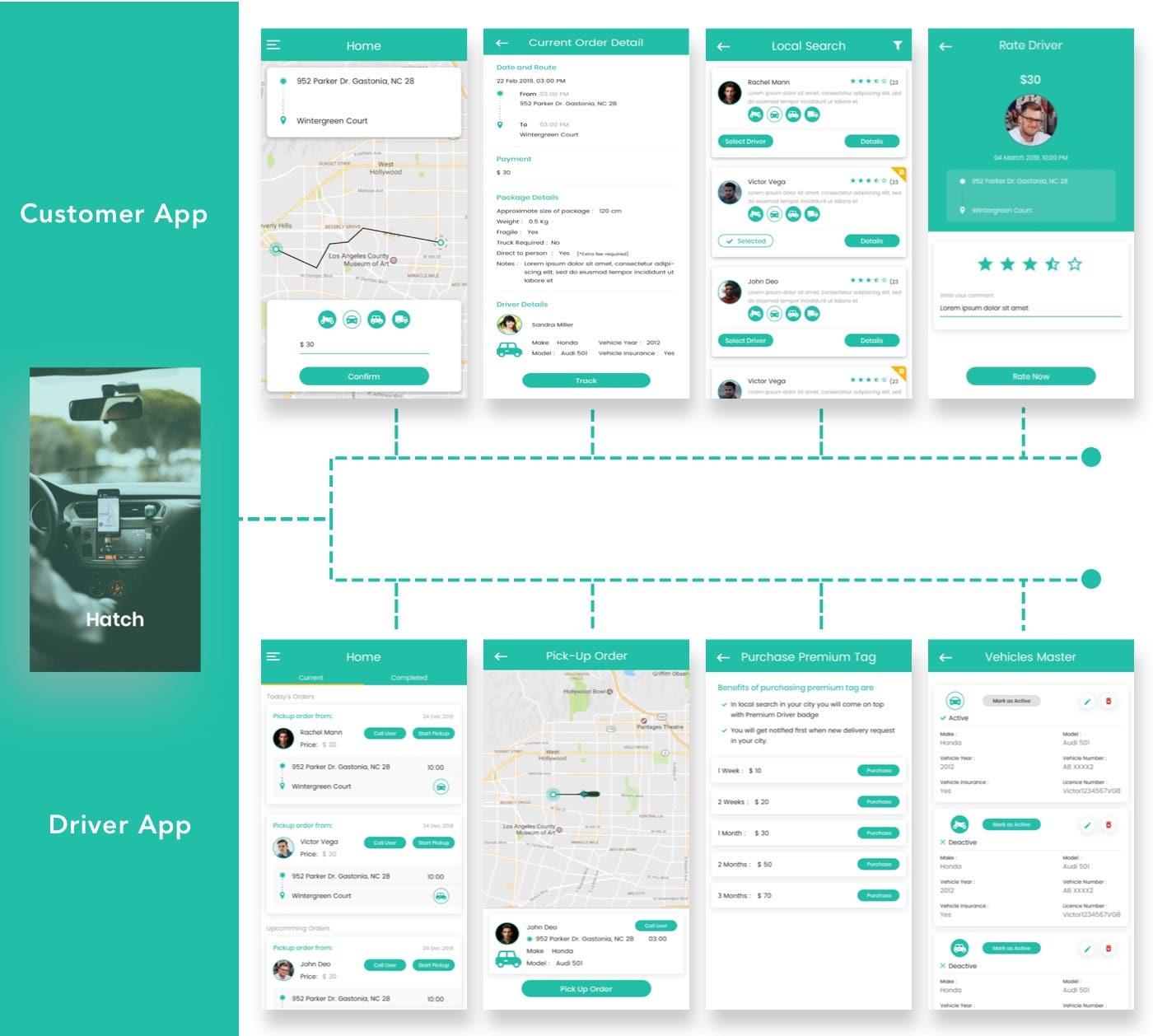 hatch-app-website.jpg