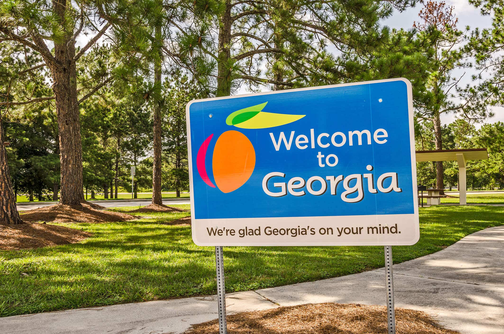 Cover photo for How to start a business in Georgia