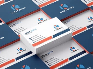 Business Card Design... Stander Size: 3.5/2  inch  Bleed: 0.125  Displayed some recent business card design