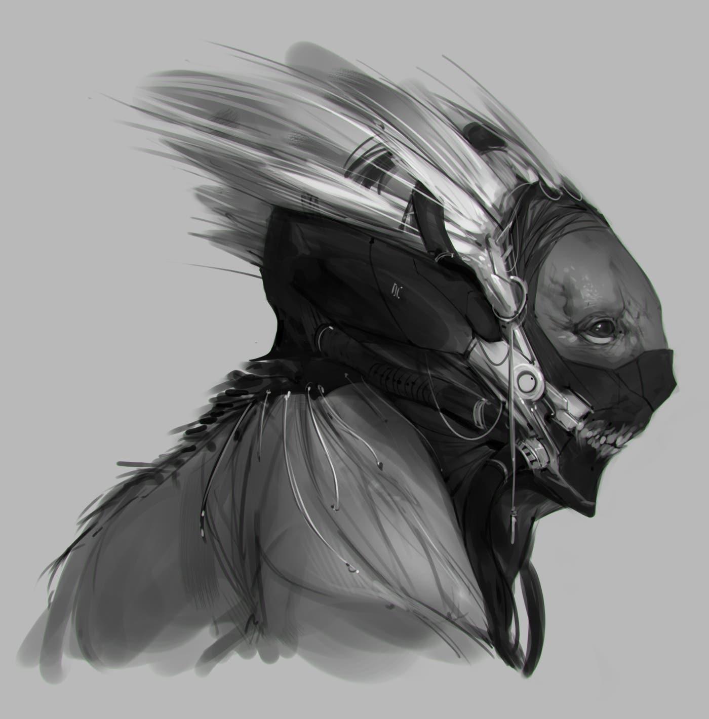 CreatureHead2.jpg