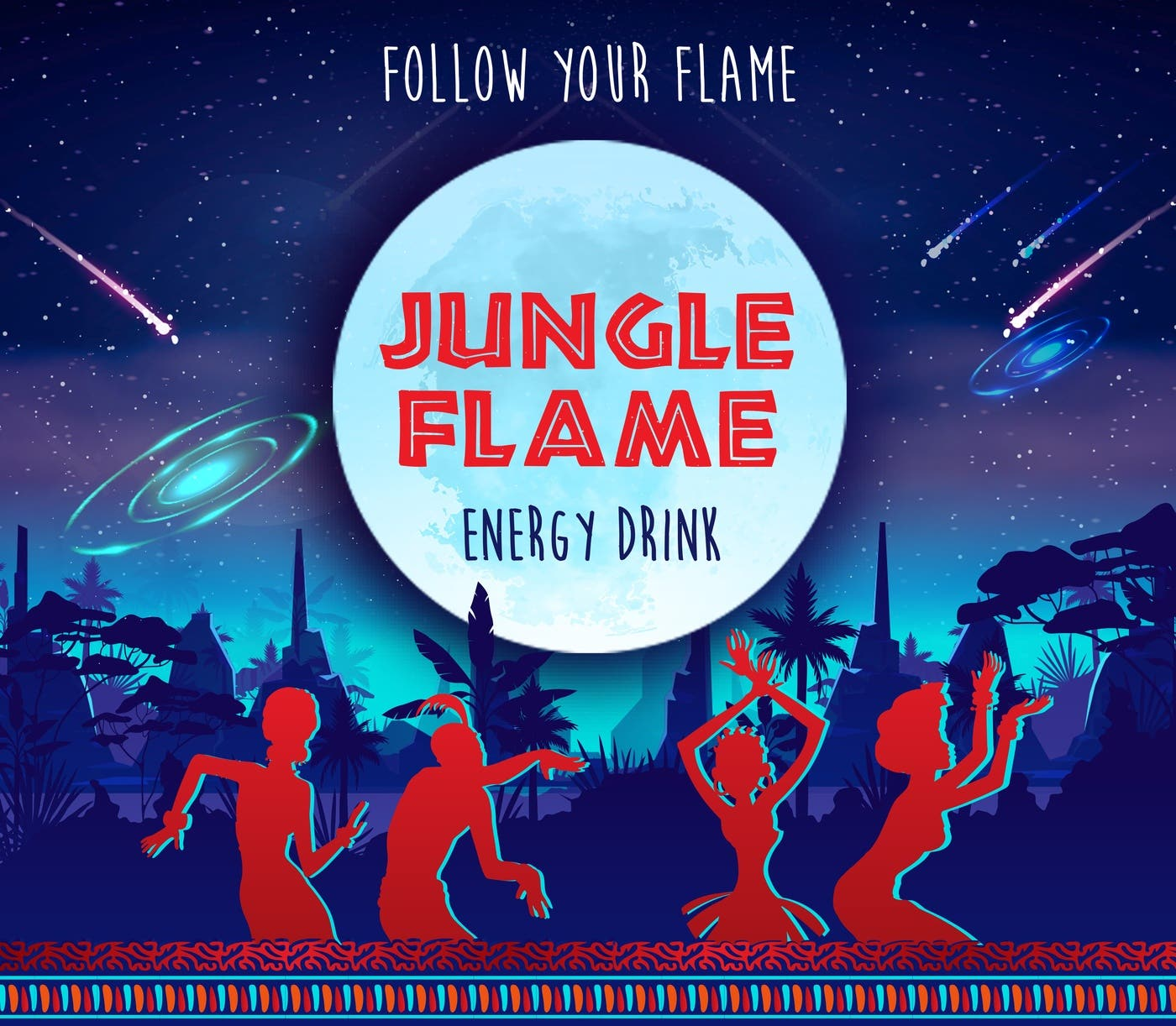 jungle-flame-cover.jpg