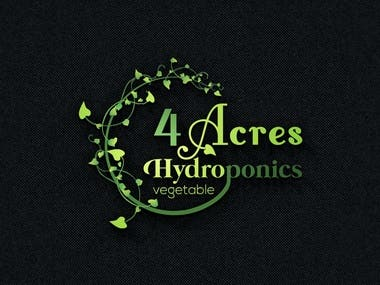 this is simple hydroponic vegetable company