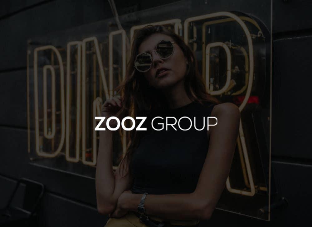 zooz.jpg