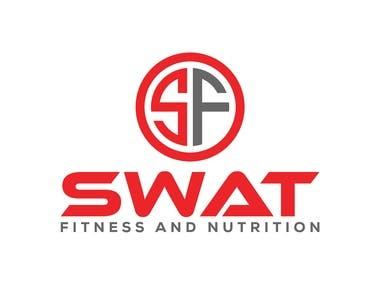 Swat Fitness