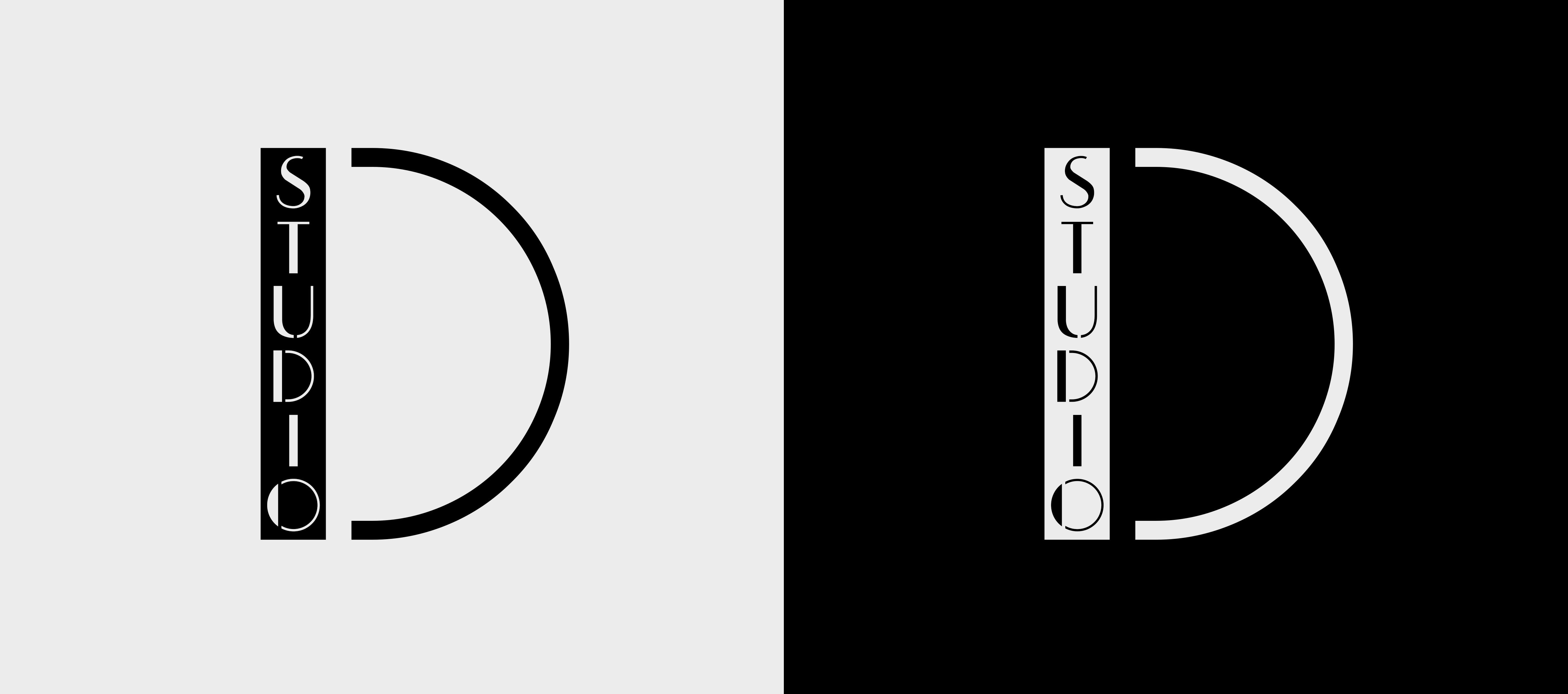 logo Design for DStudio.