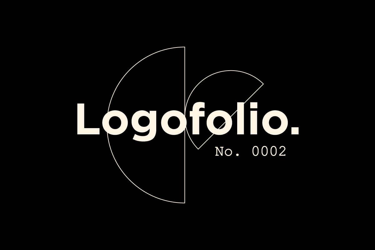 logofolio_no-2.jpg