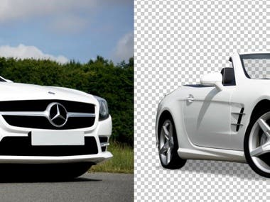 Clipping path ,Retouch,Background remove,Neck joint color correction etc.