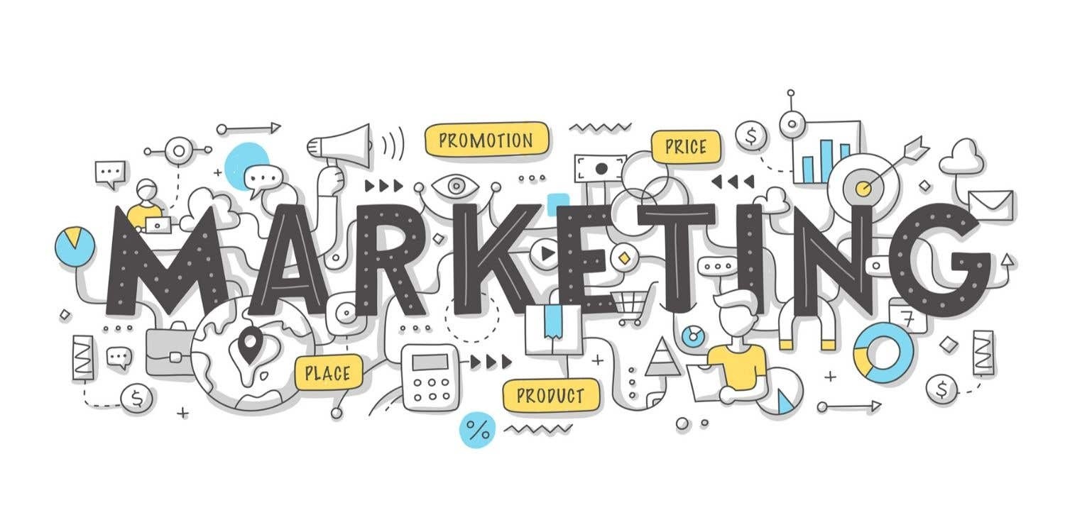 Cover photo for 10 free digital marketing courses to help your business