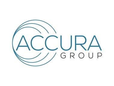 Group of ACCURA
