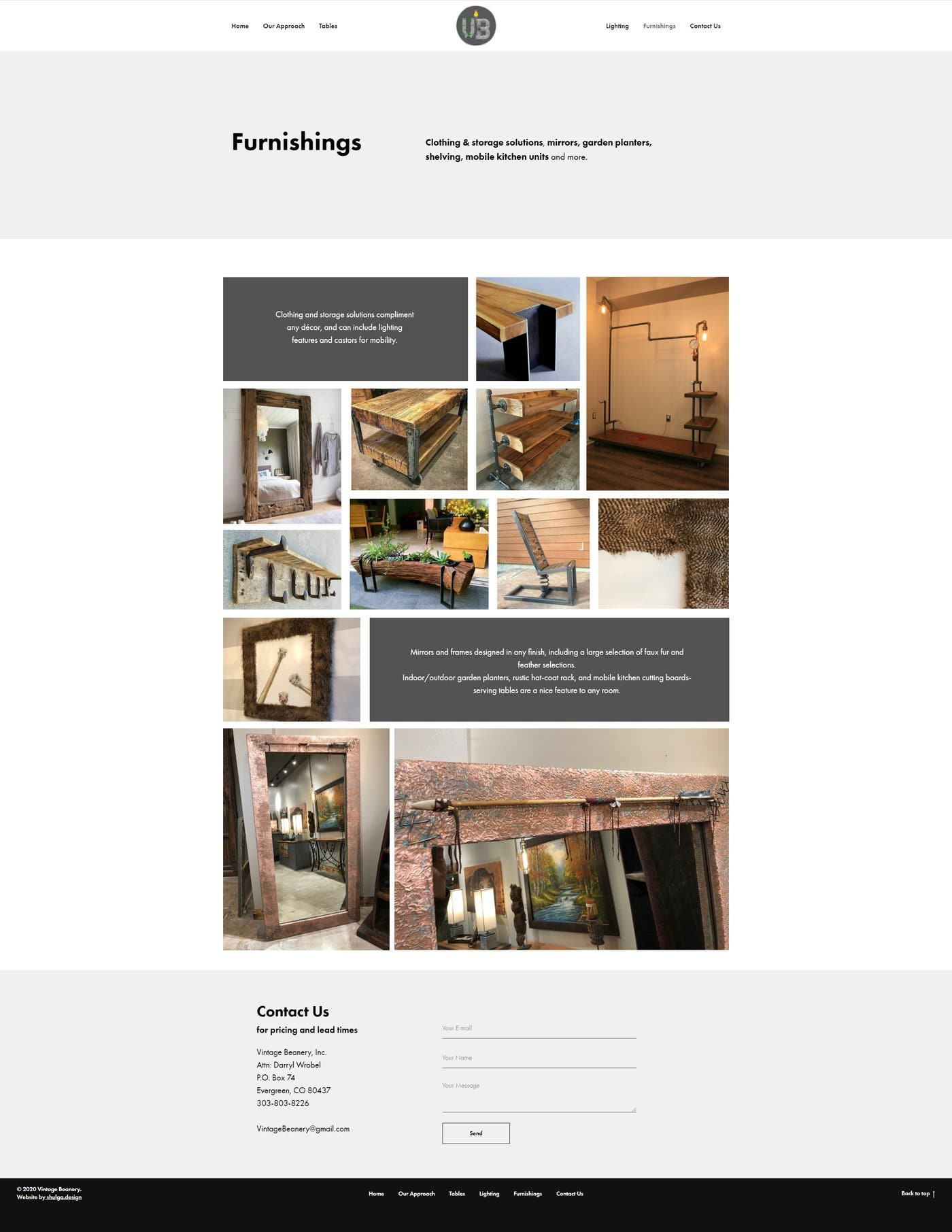 furnishings.png