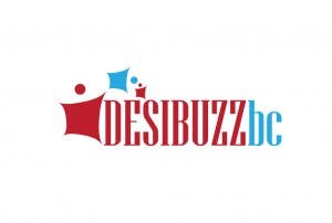 DESIBUZZCanada.com  DESIBUZZbc.com