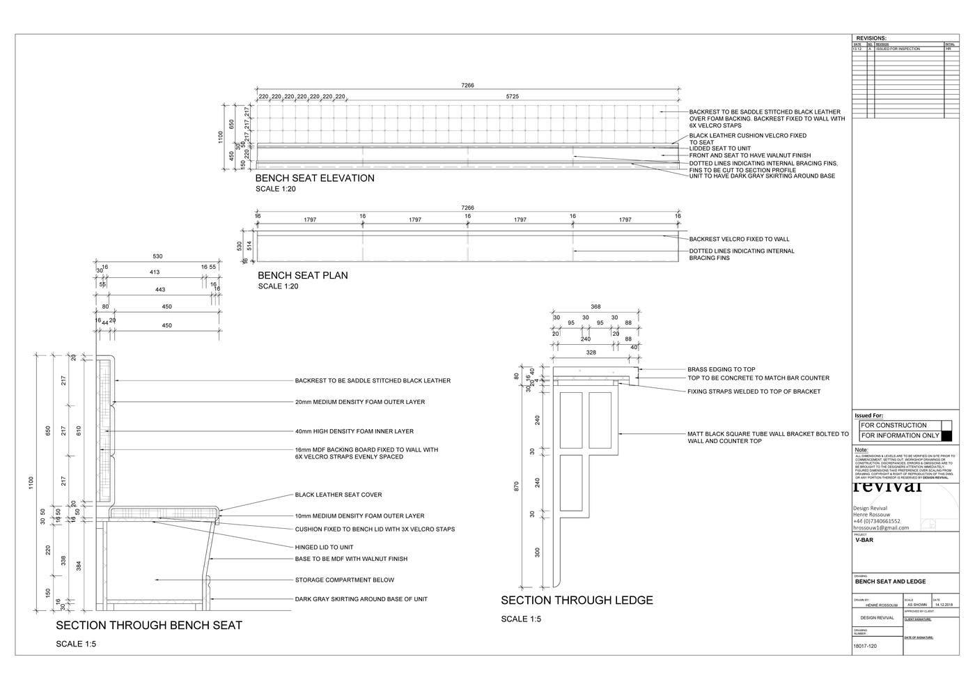 set-page-012.jpg