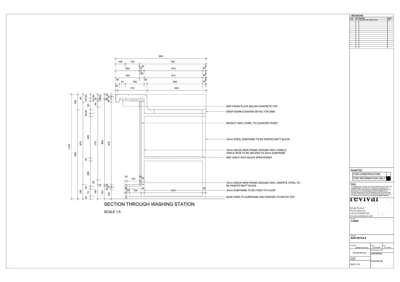 set-page-011.jpg