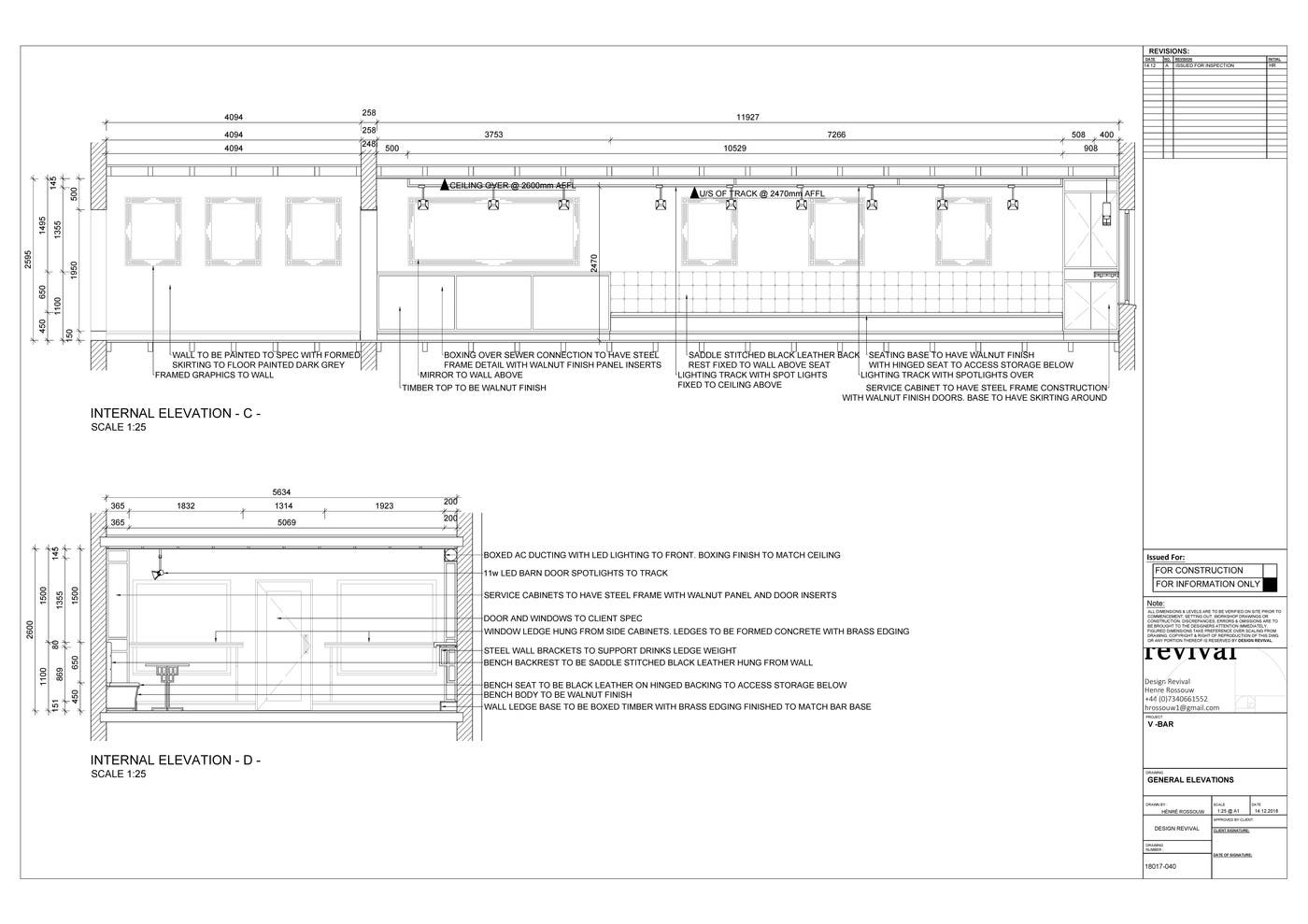 set-page-004.jpg