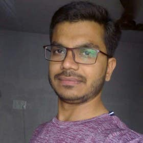 Profile image of jayjoshi92