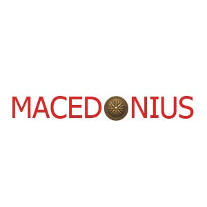 Profile image of macedonius