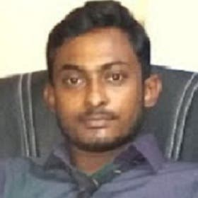 Profile image of shakil45