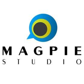 magpiestudio - Bangladesh