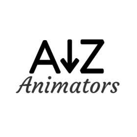 Profile image of a2zanimators