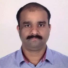Profile image of sachinpereira