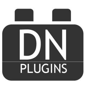 Profile image of dnplugins