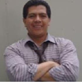 Profile image of arielmurillo