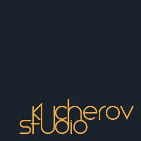 KucherovStudio - Ukraine