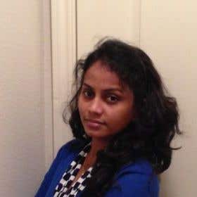 Profile image of vvjyothi205
