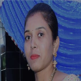 Profile image of ansuyapatel