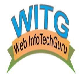 Profile image of infotechwebdev