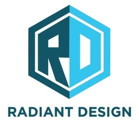 Profile image of radiantdesignin