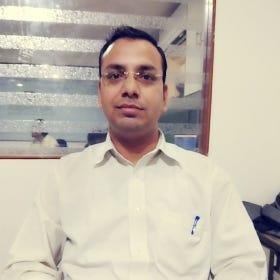 punitpuneet2008 - India