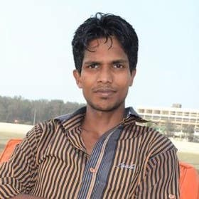 Profile image of firozhossain606