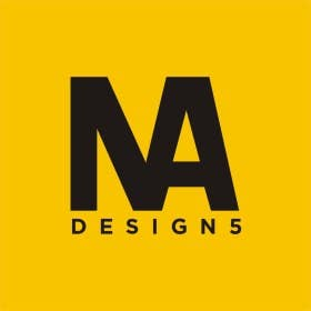 NAdesign5 - Pakistan