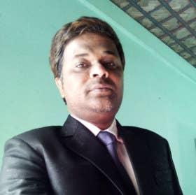 Subir Chy (8yrs magento) - PHP Developer for hire - Bangladesh - FreelancerFreelancer - Hire & Find Jobs - 웹
