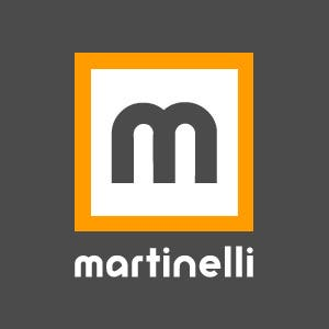 Profile image of Martinelli