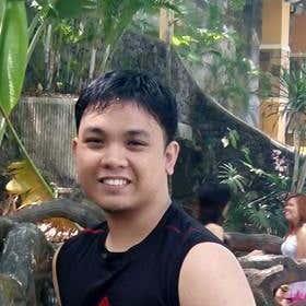 adj26 - Philippines