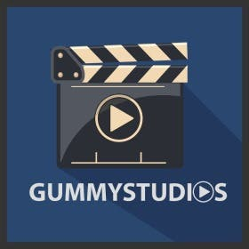Profile image of GummyStudios