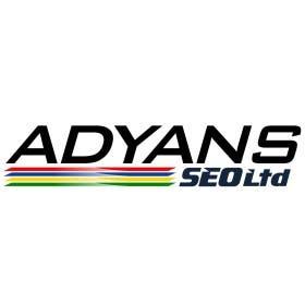 AdyanAndMasta - Bangladesh